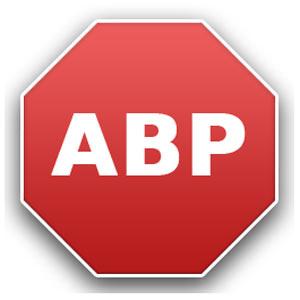 Adblock Plus: