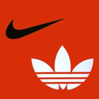 La competencia de Nike y Adidas a través de sus anuncios