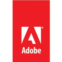 Adobe lanza su promoción Pack Ahorro