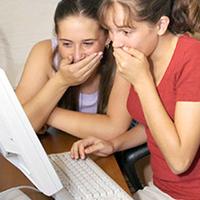 ¿Qué sienten los consumidores cuando reciben un mensaje publicitario?