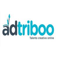 Nace adtriboo.com, la mayor comunidad de crowdsourcing creativo de habla hispana