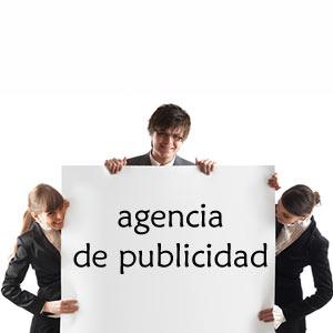 """La """"fauna"""" que habita una agencia publicidad"""