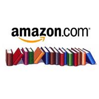 Amazon podría caer bajo el peso de su falta de experiencia en el mundo editorial