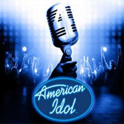 """""""American Idol"""" y el fútbol americano vacían los bolsillos de los anunciantes estadounidenses"""