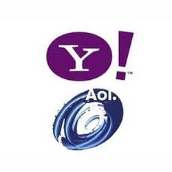 AOL quiere unir su futuro al de Yahoo!