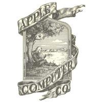 """Apple es una marca """"anticuada"""", pero convence al 70% de su público"""