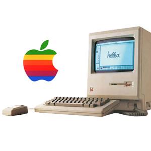 Nadie es perfecto: los 6 grandes errores de Apple