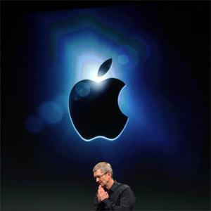 Apple: el futuro de una empresa sin