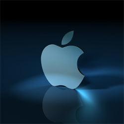 Apple presentará esta noche los que podrían ser los mejores resultados anuales de su historia