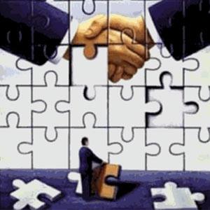Varias agencias impulsan una asociación independiente para la comunicación comercial