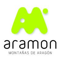 Aramón se consolida en el entorno 2.0. aumentando su presencia en la redes sociales