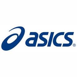 Asics busca agencia de publicidad para los Juegos Olímpicos de Londres