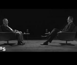 Banco Sabadell presenta: conversaciones sobre el futuro