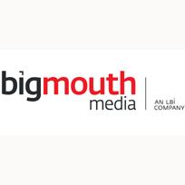 Bigmouthmedia comparte su enfoque multicanal con los asistentes a Ecomm-marketing