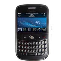 RIM intenta contentar a sus clientes con aplicaciones gratuitas para Blackberry