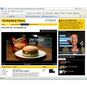 El 75% de los usuarios visualiza hasta el final la publicidad de vídeo online