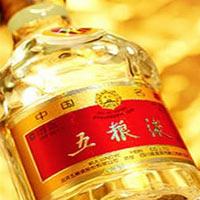 China CCTV reducirá la publicidad de bebidas alcohólicas de sus canales