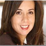 Celia Morales (Ebay):