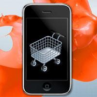Informarse por el móvil no significa comprar con él