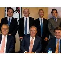Orange y El Corte Inglés amplían su acuerdo comercial por 5,5 millones de euros para 80 puntos de venta