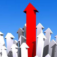 Los presupuestos de las agencias siguen creciendo