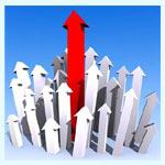 La inversión en publicidad hispana aumenta un 14% y supera los 4.000 millones
