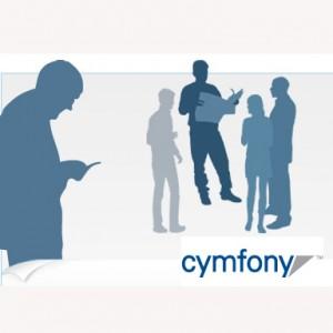 Kantar Media lanza Cymfony en Europa para el seguimiento de medios sociales y tradicionales