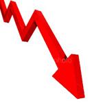 La inversión publicitaria caerá un 2,4% en 2012, según el i2p