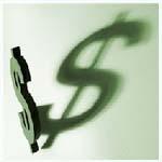 MagnaGlobal (Interpublic) baja su pronóstico de inversión publicitaria para EEUU en 2012