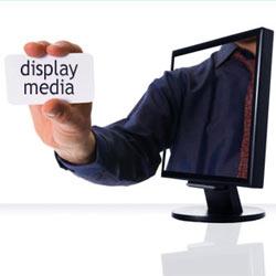 Publicidad display: de la respuesta directa al branding