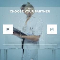 Durex ofrece sexo virtual en su nueva campaña publicitaria