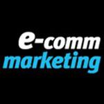 Todo lo que se necesita para triunfar online, en la Ecomm-Marketing Madrid 2011