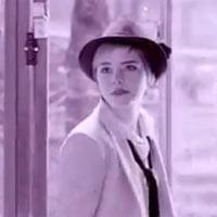 """Emma Watson se convierte en """"la Cenicienta"""" de Lancôme"""