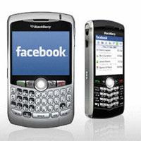 350 millones de usuarios de Facebook acceden a la red social a través del móvil