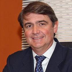 F. Jiménez (Arsys):