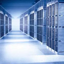"""De las cintas de cassette a la """"nube"""": la evolución del almacenamiento de datos"""