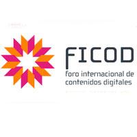 Tendencias y retos futuros del sector de los contenidos digitales a debate en FICOD 2011