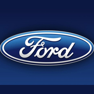 Ford realizará la mayor inversión del sector automovilístico español