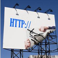 En publicidad online el formato importa