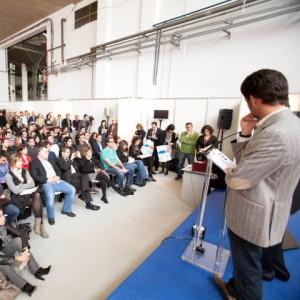 """""""Google Analytics User Conference"""", por primera vez en España en la feria Ecomm-Marketing Madrid"""