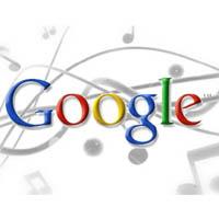 Google podría lanzar una tienda de música próximamente