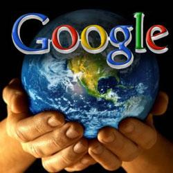 Google Sites supera a Facebook con 337,7 millones de visitantes únicos en Europa