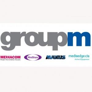 Mediacom, Mindshare, Maxus y Mec obtienen un certificado por la calidad de su servicio