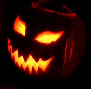 El gasto en Halloween de este año bate récord: 6.900 millones de dólares en EEUU