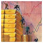 InfoAdex: la inversión publicitaria en medios convencionales disminuye un 6,7%