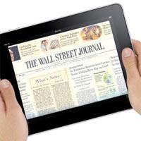 ¿Quién pierde con la explosión de tabletas y smartphones?