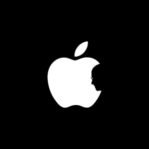 """Informe Semanal"" también rinde homenaje a la mente prodigiosa de Steve Jobs"