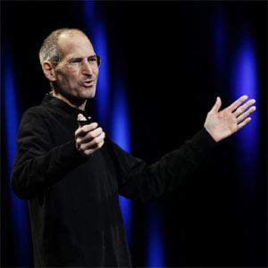 "La ""iFilosofía"" de Steve Jobs"