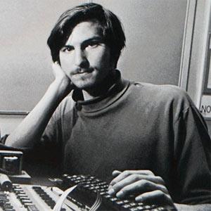 """Steve Jobs: el último gran maestro del """"bricolaje informático"""""""