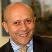 José Ignacio Wert, candidato a ser nuevo presidente del Ente Público Radiotelevisión Española